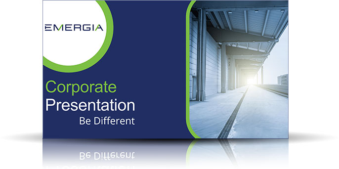 Emergia_corporate_presentation