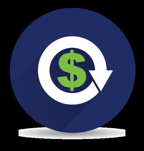 Emergia_benefits