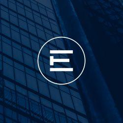 Emergia_project-temp